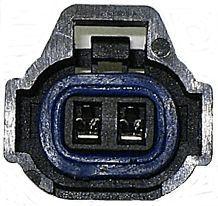 Denso Fuel Injector Connectors