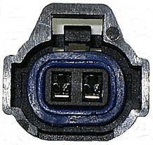 Denso Fuel Injector Connectors