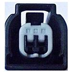 Suzuki Connector