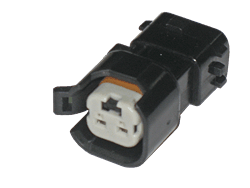 Fuel Injector Adapter