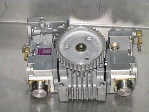Yamaha HPDI 60V-13910-00