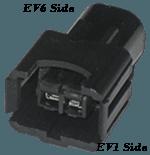 EV6-EV1 Yamaha Hpdi Wiring Diagram on big bear 400, big bear 350, g1e,