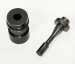 Yamaha HPDI fuel pressure regulator valve