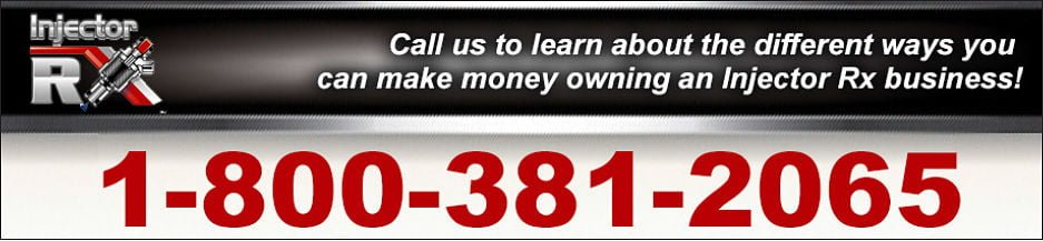 Call us to learn how to make money
