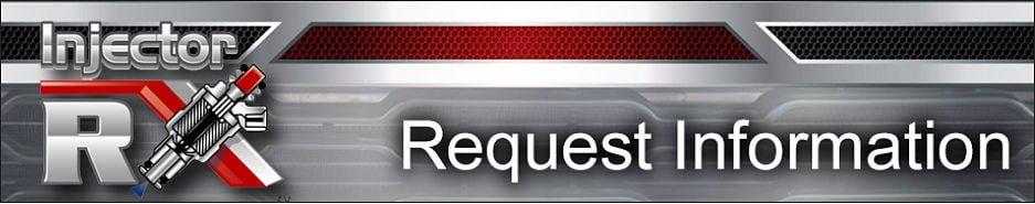 Request Franchise Kit