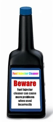 fuel.injector cleaner